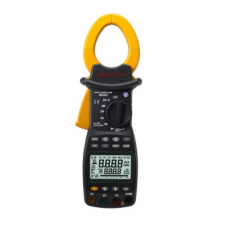 Meshtech MS2203 Digital Power Clamp Meter