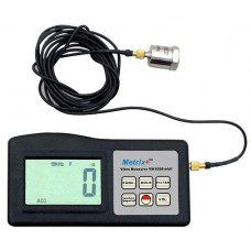 Digital Vibration Meter VM8200MkII