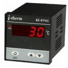 Temperature Controller AI-5741