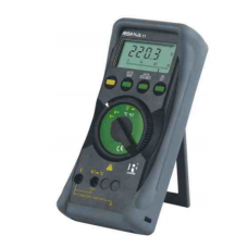 Rishabh RISH Multi -11 Digital multimeters